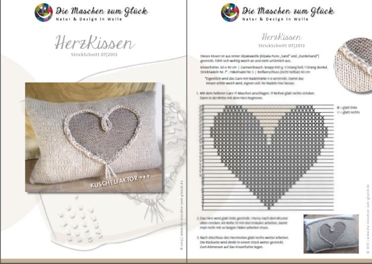 © die-maschen-zum-glueck.de