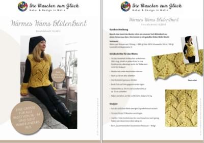 © die-maschen-zum-gluec
