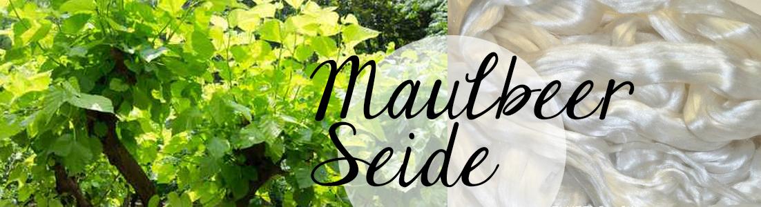 header-maulbeerseide