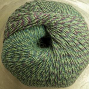 Zauberwolle Teezeremonie von Schoppel Wolle | © Die Maschen zum Glück